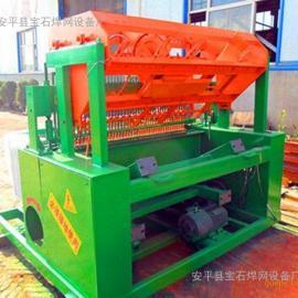 2015新出矿用钢筋网排焊机、矿用钢筋网片排焊机
