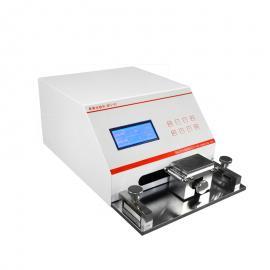 印刷品墨层表面耐刮檫试验机