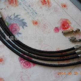 生产精装接头-可拆式接头液压管件厂家直销螺纹管接头