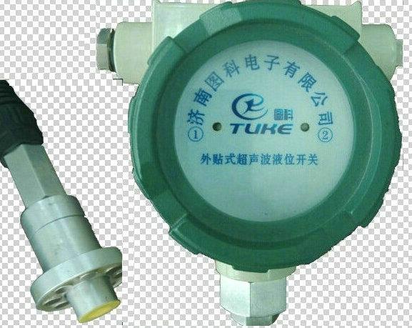 图科电子TK-LS外置式超声波液位控制器