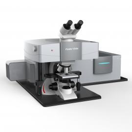 Finder Vista  激光共聚焦显微拉曼光谱仪