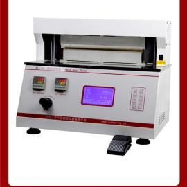 药用铝箔粘合层热合强度检测仪-包材专用