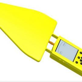 高频电磁场强度频谱分析仪