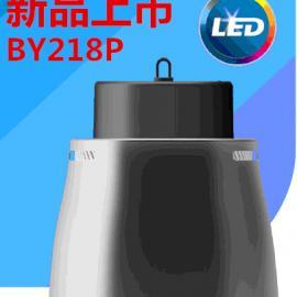 飞利浦BY218P/200W LED明尚高天棚厂房灯具