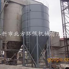 辽宁专利水泥输送泵 粉料输阉割洋 单仓泵气力输送设备,专利出口