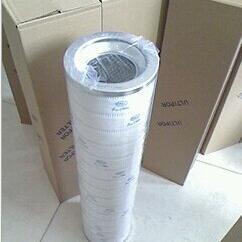供应HC8314FKN16H颇尔滤芯厂家直销
