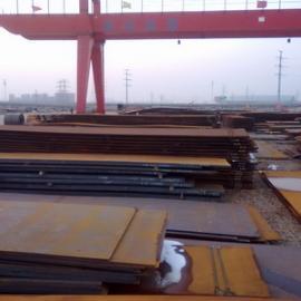 Q345qC桥梁钢板厂家现货