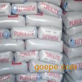 漂来特PuroliteC150TL/5301阳离子交换树脂