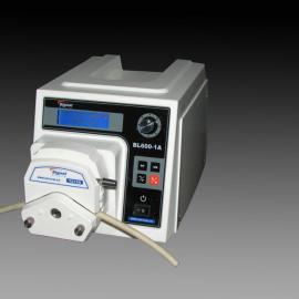 保定流量型蠕动泵,流量型蠕动泵的价格