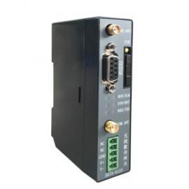 短距离无线转GPRS通信模块