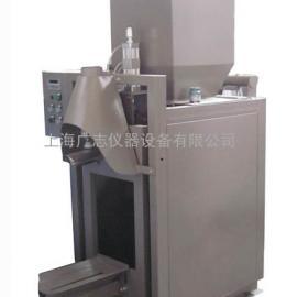气浮式干粉砂浆包装机配套供应商