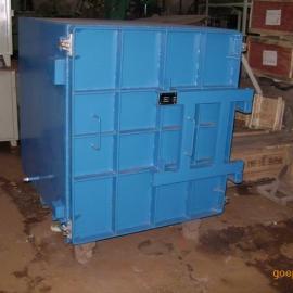 箱式真空电阻炉