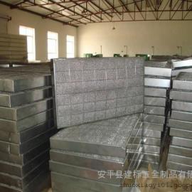 波纹填料丝网波纹填料金属丝网波纹填料厂家直销供应