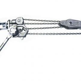 P4000铝合金链条紧线器