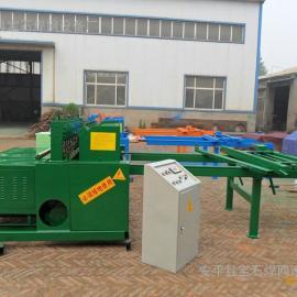 值得动心的煤矿支护网片焊网机,煤矿支护网片排焊机,宝石焊网设