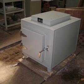 高温电炉(碳棒炉)