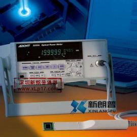 日本ADCMT 8250A台式光功率计|爱德万