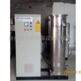 大型臭氧发生器、污水处理臭氧发生器、废气处理臭氧发生器