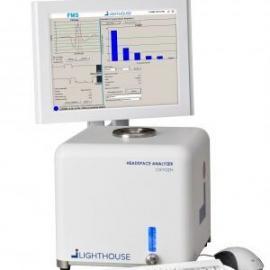 水活度分析仪