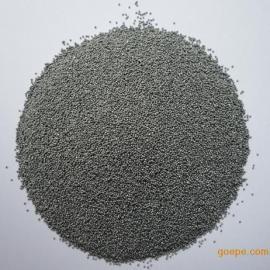 S-280钢砂、S-230钢砂、S-170钢砂、S-110钢砂