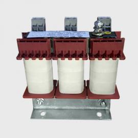宙康电气生产DRLE-SL01-451进线电抗器