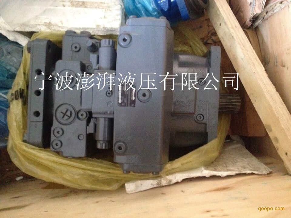 其它环保设备 泵 增压泵图片