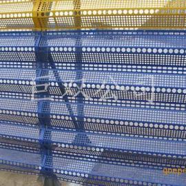 高密度聚乙烯遮阳网遮光网生产厂