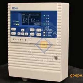 RBK-6000-ZL9两总线氨气报警器