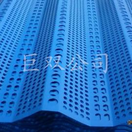 果园防鸟网高密度聚乙烯防鸟网