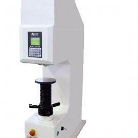 进口布氏硬度计 型号:意大利Affri LD3000
