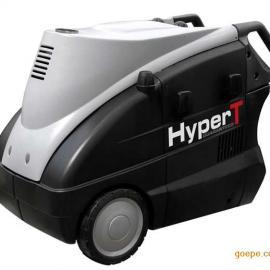 重工型清洗燃油饱和高温高压清洗机