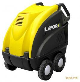建筑工地渣土车清洗高压清洗机