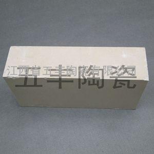 耐温耐酸砖
