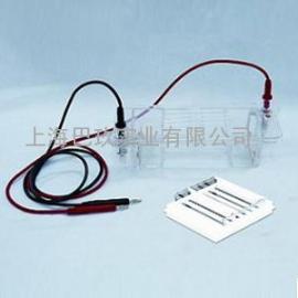 水平DYCP-32B型电泳槽 电泳仪市场价上海