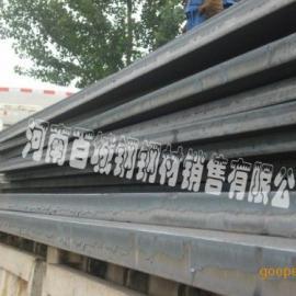 SA299A/B锅炉压力容器钢板 交货期快