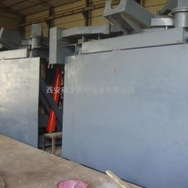 供应中频感应炉、节能中频炉、5吨中频炉