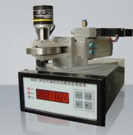 西安恒远RDJ-P机组蠕动监测装置RDJ-M涵义