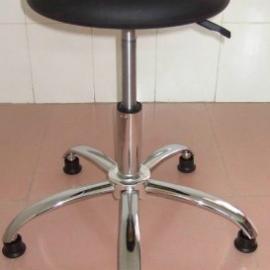 供应防静电升降发泡椅