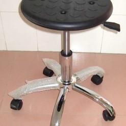 防静电PU发泡椅