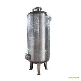 石英砂过滤器|碳钢石英砂过滤器|衬胶过滤器厂家直销