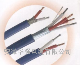 KJVVP3R 10*0.75电缆