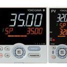 UT35A-001-10-00温控器-日本横河-现货供应