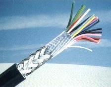 KFP1F22-6*1.5耐高温电缆