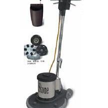 焦作供应石材翻新机地面打磨机