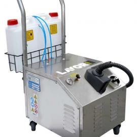 意大利高压蒸汽清洗机