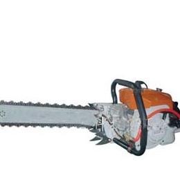 挖树机 苗木移植机