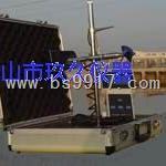 LS23-HS-2便携式流速仪/便携式水文流速流量仪