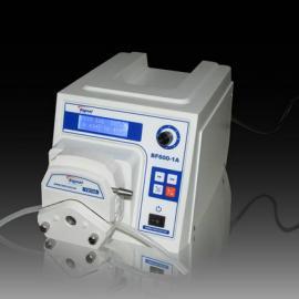 保定分配型蠕动泵,分配型蠕动泵的优势