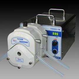 保定工业型蠕动泵,工业型蠕动泵的用途