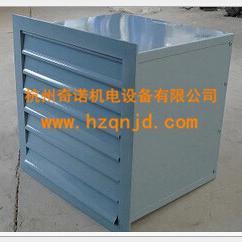 XBDZ/DFBZ-2.8方形壁式防爆�S流�L�C�ё源拱偃~